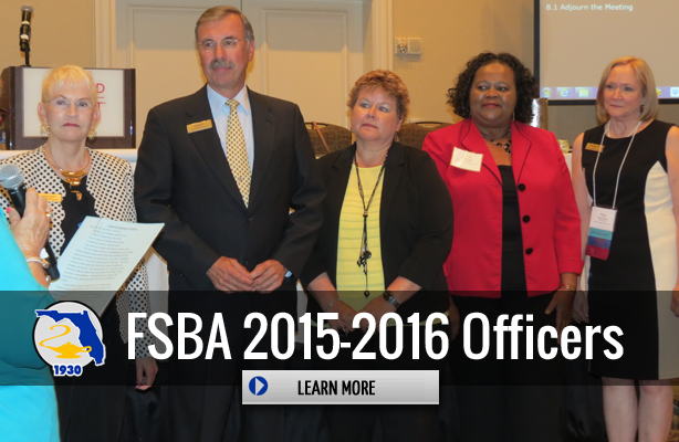 FSBA-Officers-15-16